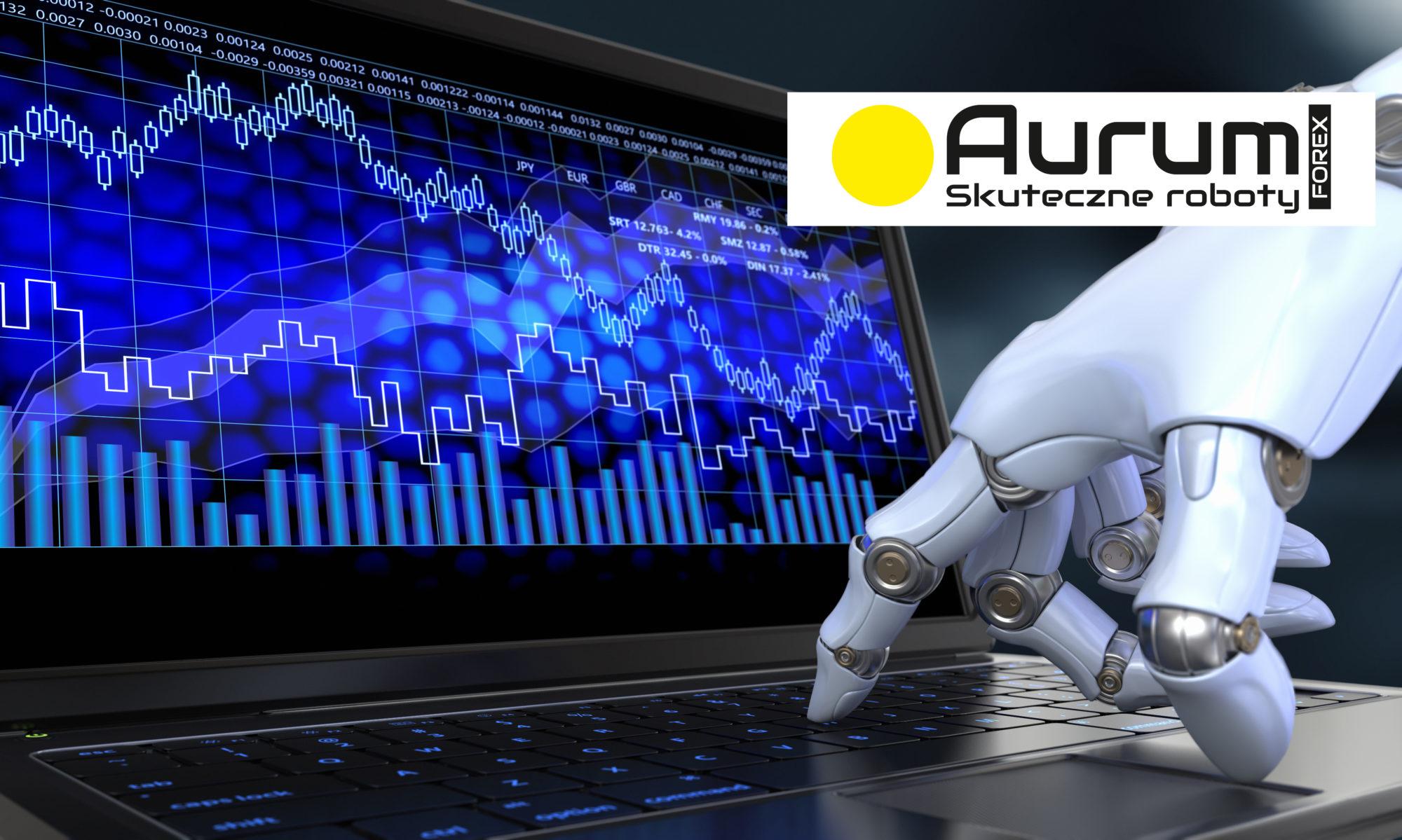 AurumPro.com